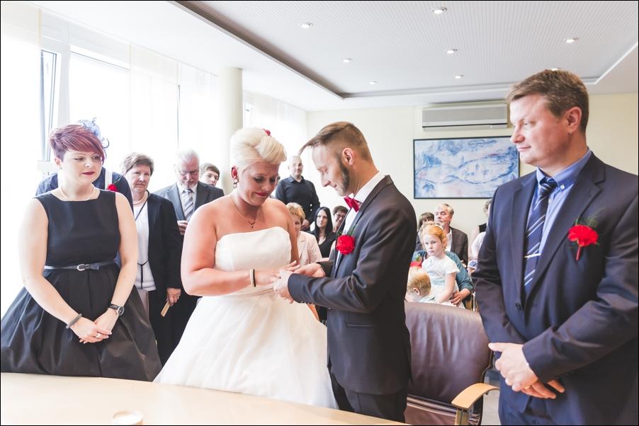 anika-christian-hochzeitsfotograf-hochzeitsfotografie-weddingphotography-osnabrueck-hannover-moritz-frankenberg-moritzfrankenberg-13
