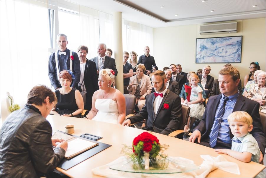 anika-christian-hochzeitsfotograf-hochzeitsfotografie-weddingphotography-osnabrueck-hannover-moritz-frankenberg-moritzfrankenberg-14