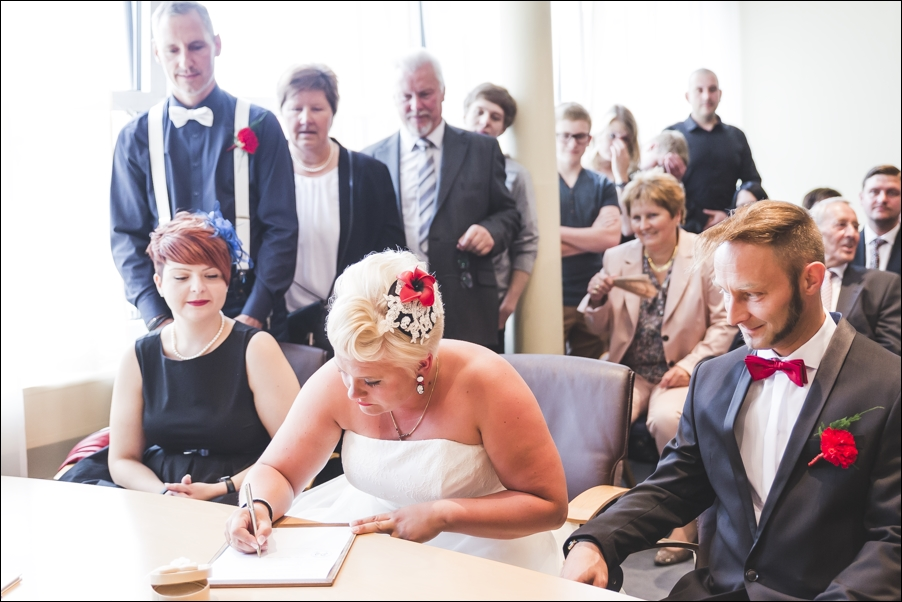 anika-christian-hochzeitsfotograf-hochzeitsfotografie-weddingphotography-osnabrueck-hannover-moritz-frankenberg-moritzfrankenberg-15