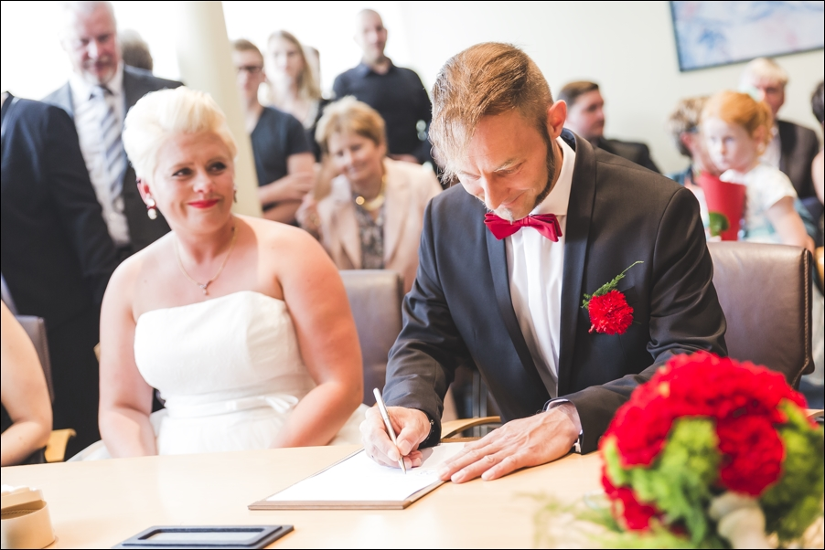 anika-christian-hochzeitsfotograf-hochzeitsfotografie-weddingphotography-osnabrueck-hannover-moritz-frankenberg-moritzfrankenberg-16