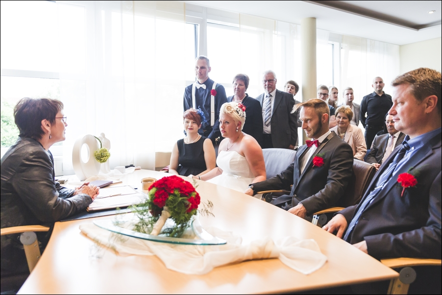 anika-christian-hochzeitsfotograf-hochzeitsfotografie-weddingphotography-osnabrueck-hannover-moritz-frankenberg-moritzfrankenberg-17