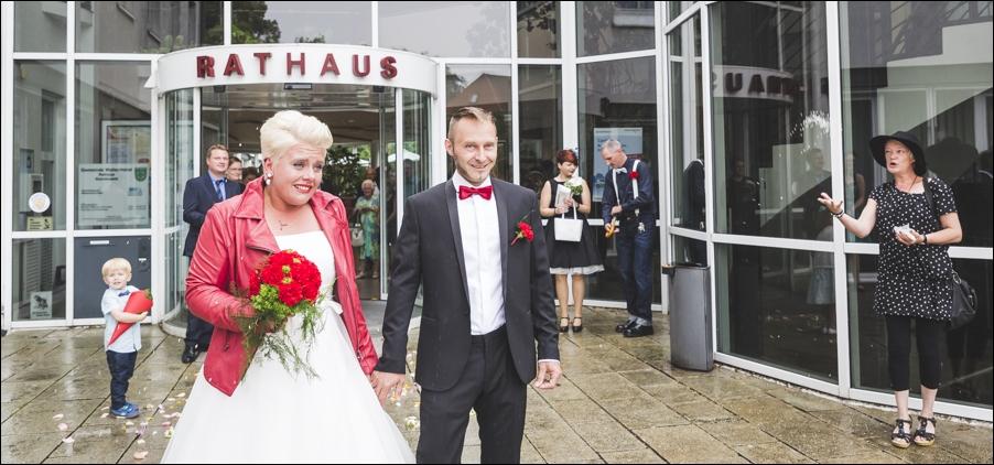 anika-christian-hochzeitsfotograf-hochzeitsfotografie-weddingphotography-osnabrueck-hannover-moritz-frankenberg-moritzfrankenberg-18