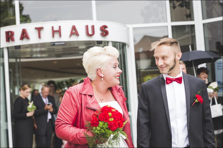 anika-christian-hochzeitsfotograf-hochzeitsfotografie-weddingphotography-osnabrueck-hannover-moritz-frankenberg-moritzfrankenberg-19
