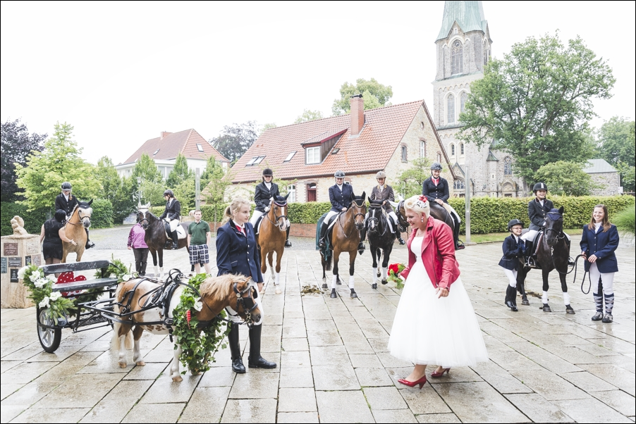 anika-christian-hochzeitsfotograf-hochzeitsfotografie-weddingphotography-osnabrueck-hannover-moritz-frankenberg-moritzfrankenberg-20
