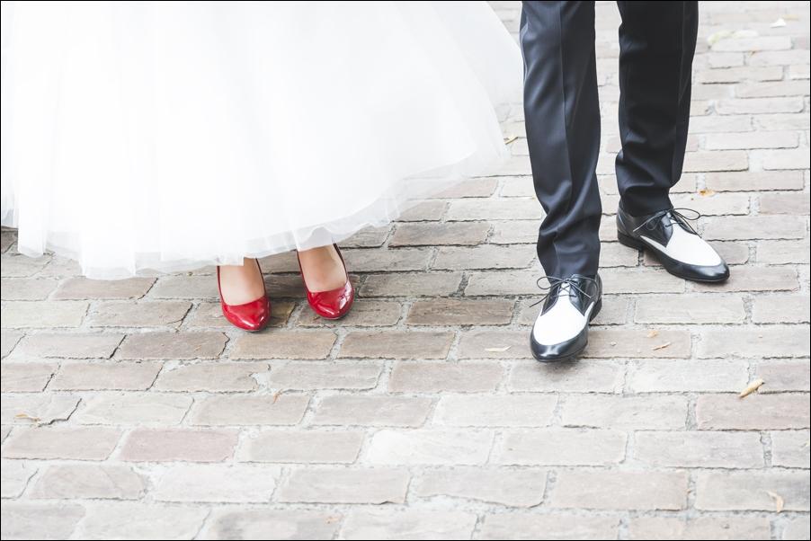 anika-christian-hochzeitsfotograf-hochzeitsfotografie-weddingphotography-osnabrueck-hannover-moritz-frankenberg-moritzfrankenberg-21