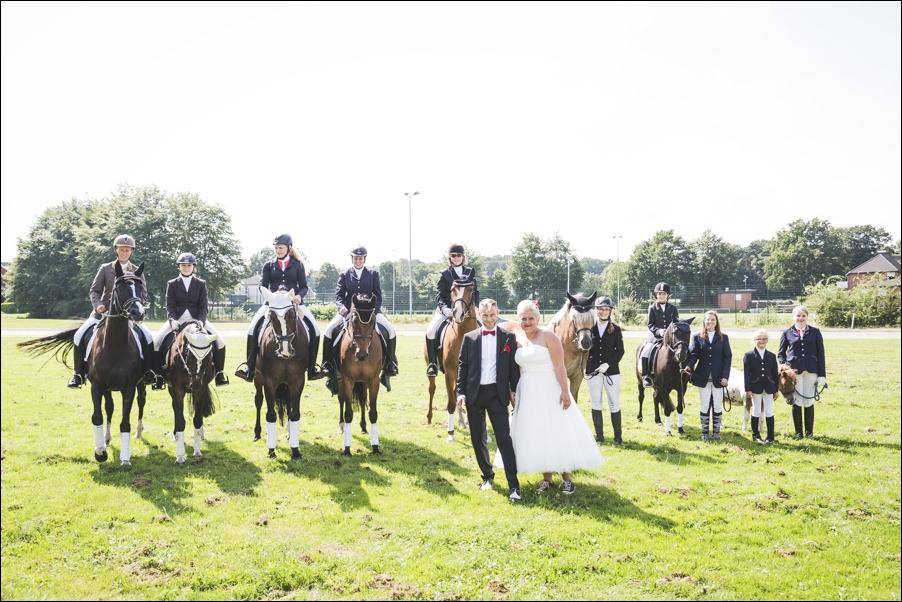 anika-christian-hochzeitsfotograf-hochzeitsfotografie-weddingphotography-osnabrueck-hannover-moritz-frankenberg-moritzfrankenberg-22