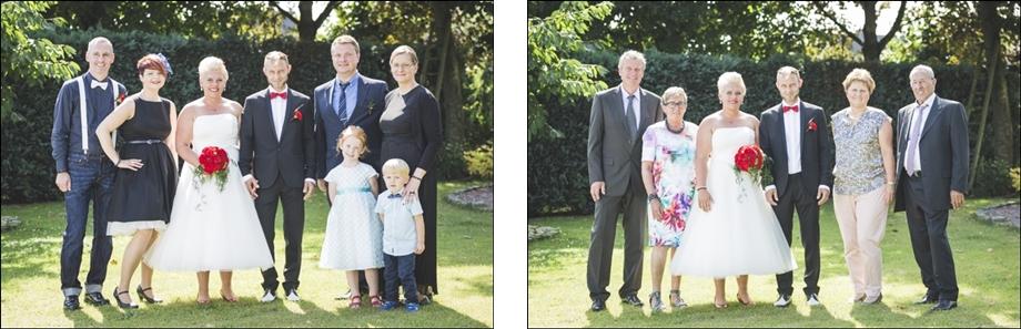 anika-christian-hochzeitsfotograf-hochzeitsfotografie-weddingphotography-osnabrueck-hannover-moritz-frankenberg-moritzfrankenberg-23