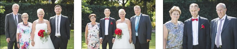 anika-christian-hochzeitsfotograf-hochzeitsfotografie-weddingphotography-osnabrueck-hannover-moritz-frankenberg-moritzfrankenberg-24