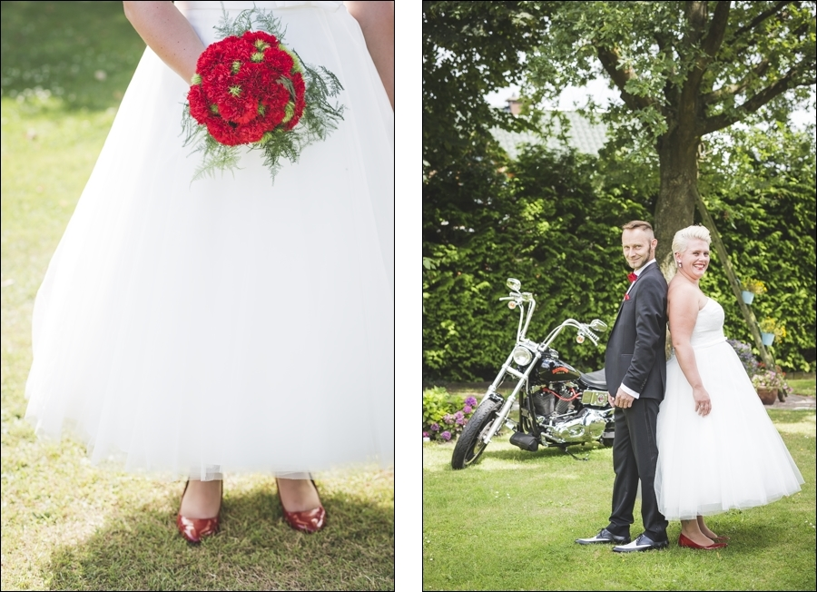 anika-christian-hochzeitsfotograf-hochzeitsfotografie-weddingphotography-osnabrueck-hannover-moritz-frankenberg-moritzfrankenberg-25
