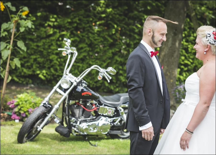 anika-christian-hochzeitsfotograf-hochzeitsfotografie-weddingphotography-osnabrueck-hannover-moritz-frankenberg-moritzfrankenberg-26