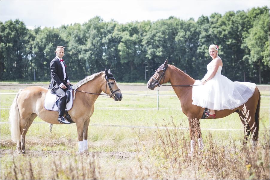 anika-christian-hochzeitsfotograf-hochzeitsfotografie-weddingphotography-osnabrueck-hannover-moritz-frankenberg-moritzfrankenberg-28