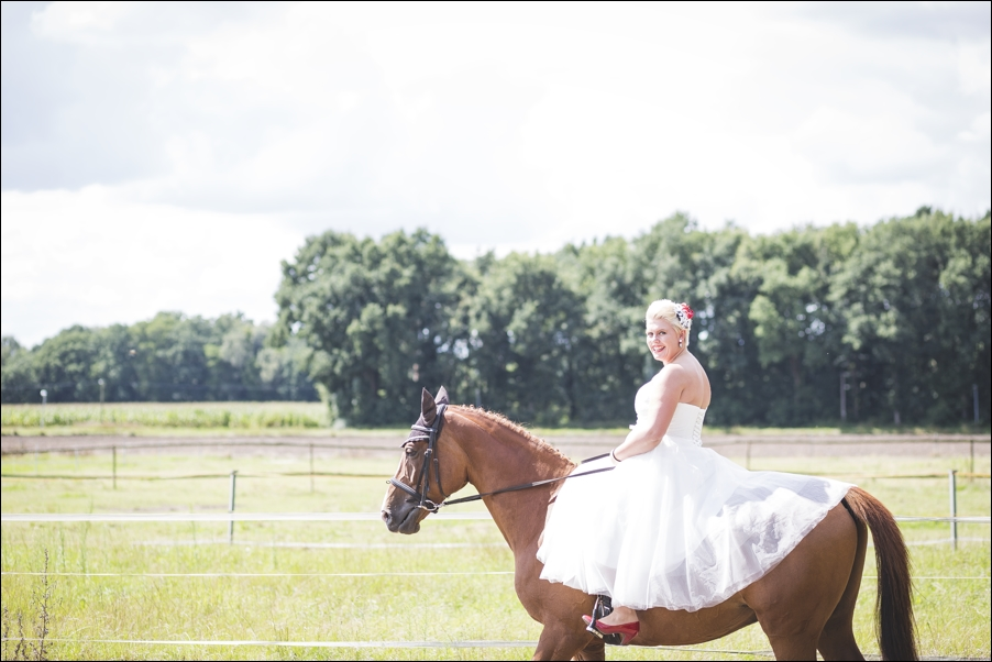 anika-christian-hochzeitsfotograf-hochzeitsfotografie-weddingphotography-osnabrueck-hannover-moritz-frankenberg-moritzfrankenberg-30