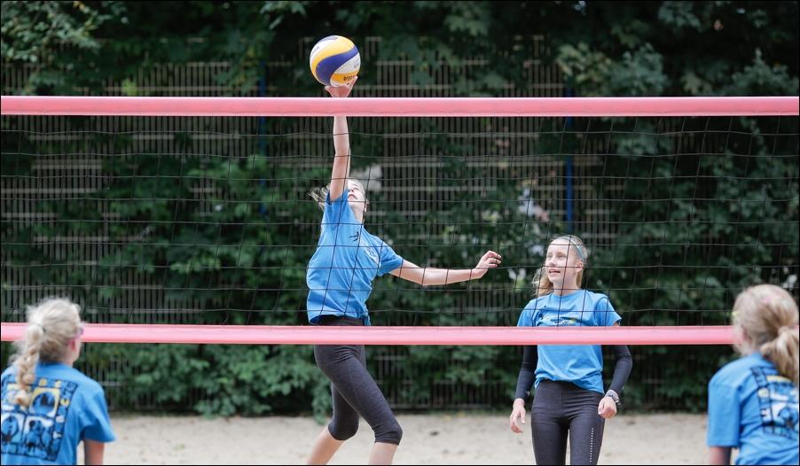 beachvolleyball-fussball-am-so-peoplefotografie-sportfotografie-reportagefotografie-osnabrueck-03