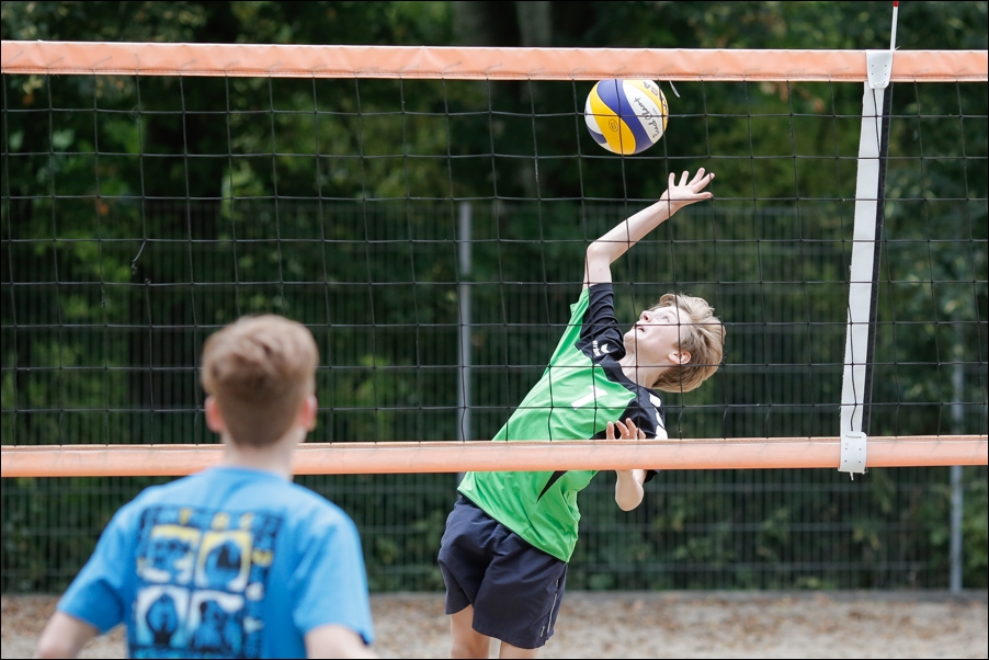 beachvolleyball-fussball-am-so-peoplefotografie-sportfotografie-reportagefotografie-osnabrueck-05