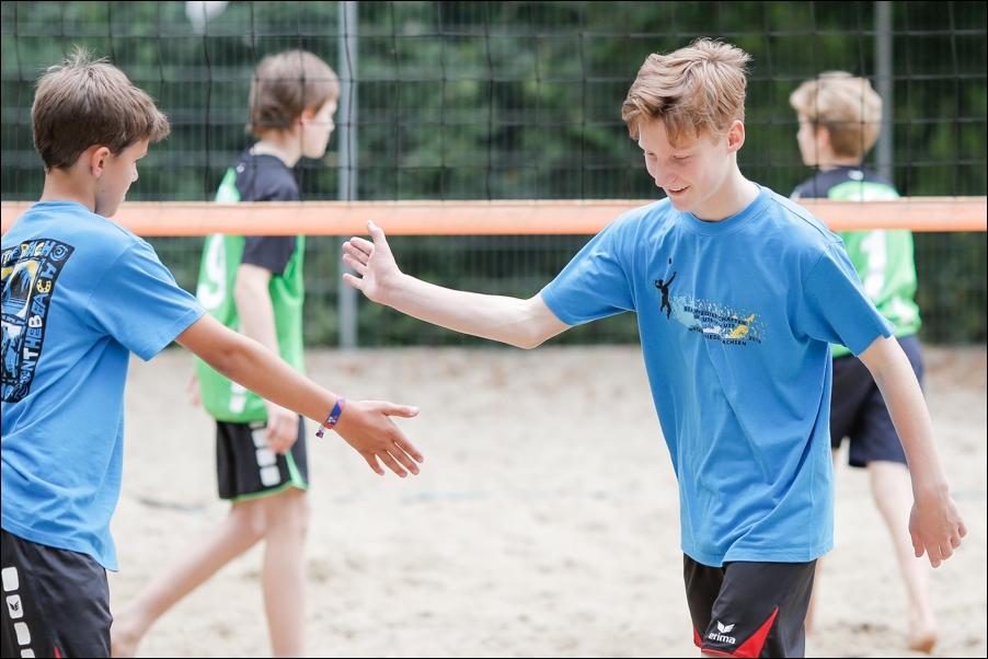 beachvolleyball-fussball-am-so-peoplefotografie-sportfotografie-reportagefotografie-osnabrueck-06