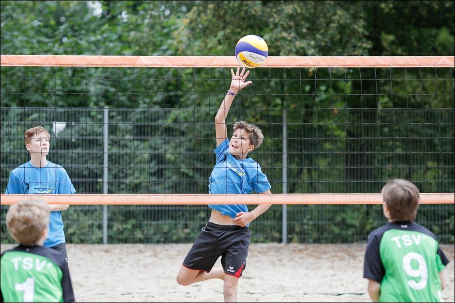 beachvolleyball-fussball-am-so-peoplefotografie-sportfotografie-reportagefotografie-osnabrueck-07