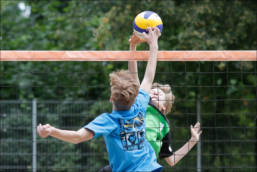 beachvolleyball-fussball-am-so-peoplefotografie-sportfotografie-reportagefotografie-osnabrueck-08