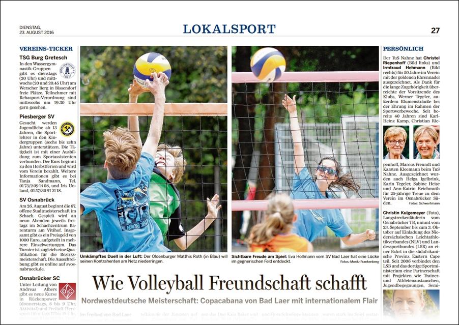 beachvolleyball-fussball-am-so-peoplefotografie-sportfotografie-reportagefotografie-osnabrueck-09