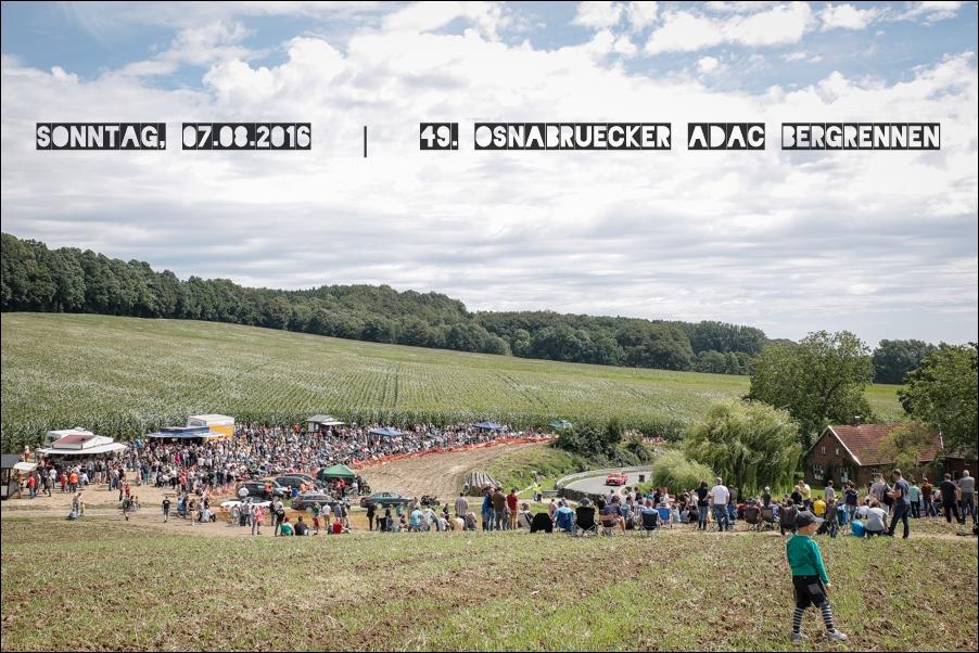 bergrennen-osnabrueck-borgloh-hilter-peoplefotografie-sportfotografie-reportagefotografie-osnabrueck-02