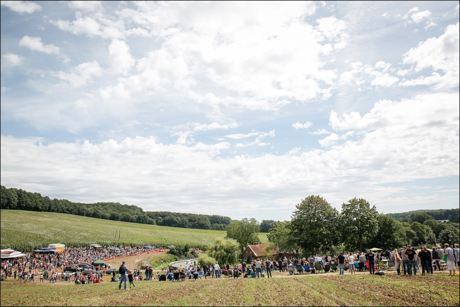 bergrennen-osnabrueck-borgloh-hilter-peoplefotografie-sportfotografie-reportagefotografie-osnabrueck-21