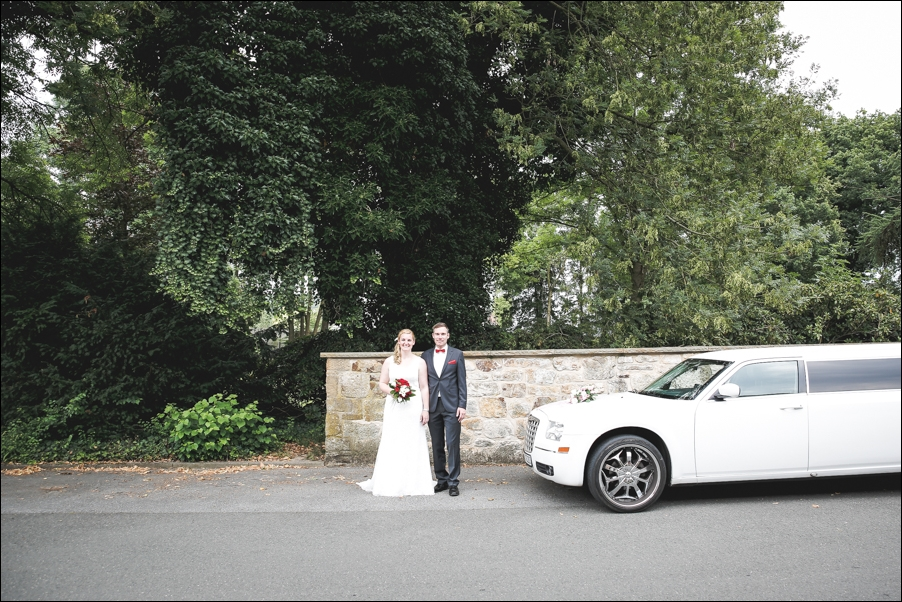 jacqueline-andre-hochzeitsfotograf-hochzeitsfotografie-weddingphotography-osnabrueck-hannover-moritz-frankenberg-moritzfrankenberg-01