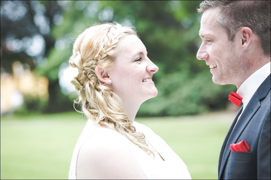 jacqueline-andre-hochzeitsfotograf-hochzeitsfotografie-weddingphotography-osnabrueck-hannover-moritz-frankenberg-moritzfrankenberg-02