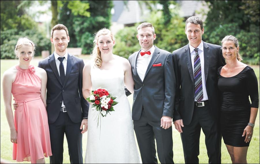 jacqueline-andre-hochzeitsfotograf-hochzeitsfotografie-weddingphotography-osnabrueck-hannover-moritz-frankenberg-moritzfrankenberg-03