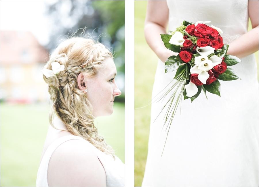 jacqueline-andre-hochzeitsfotograf-hochzeitsfotografie-weddingphotography-osnabrueck-hannover-moritz-frankenberg-moritzfrankenberg-04