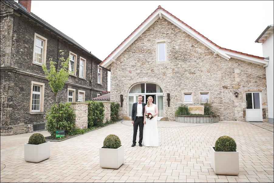 jacqueline-andre-hochzeitsfotograf-hochzeitsfotografie-weddingphotography-osnabrueck-hannover-moritz-frankenberg-moritzfrankenberg-05