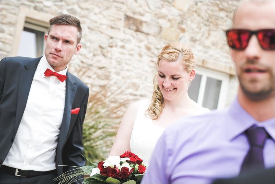 jacqueline-andre-hochzeitsfotograf-hochzeitsfotografie-weddingphotography-osnabrueck-hannover-moritz-frankenberg-moritzfrankenberg-10