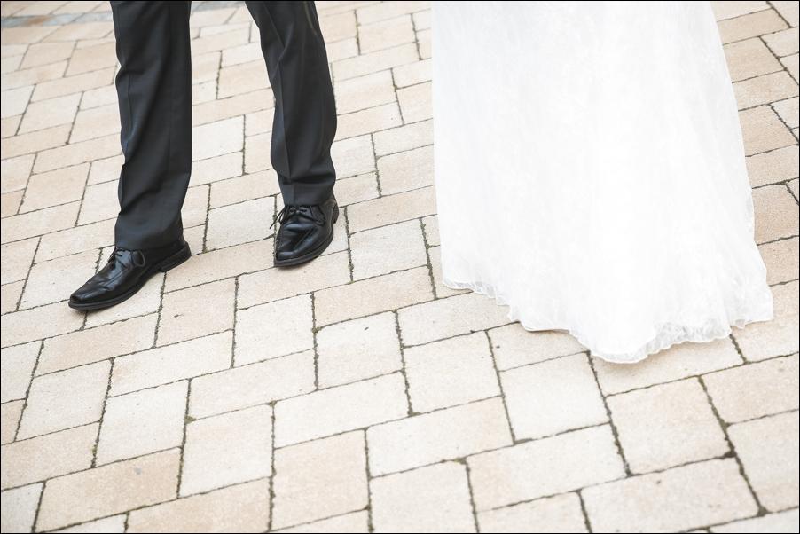 jacqueline-andre-hochzeitsfotograf-hochzeitsfotografie-weddingphotography-osnabrueck-hannover-moritz-frankenberg-moritzfrankenberg-11