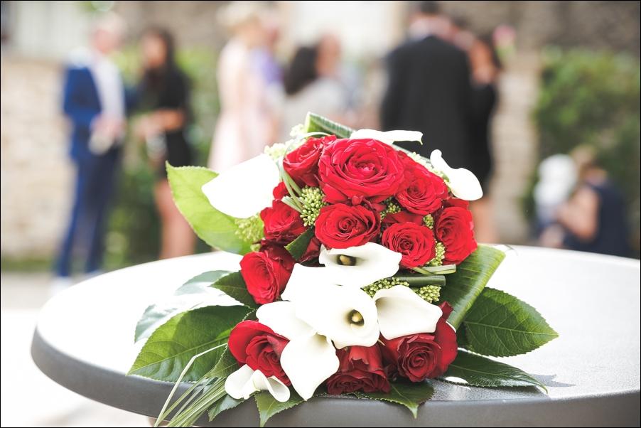 jacqueline-andre-hochzeitsfotograf-hochzeitsfotografie-weddingphotography-osnabrueck-hannover-moritz-frankenberg-moritzfrankenberg-12
