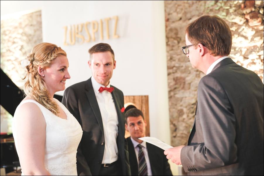 jacqueline-andre-hochzeitsfotograf-hochzeitsfotografie-weddingphotography-osnabrueck-hannover-moritz-frankenberg-moritzfrankenberg-14