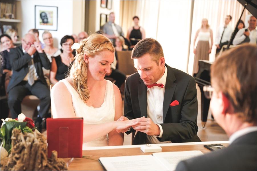 jacqueline-andre-hochzeitsfotograf-hochzeitsfotografie-weddingphotography-osnabrueck-hannover-moritz-frankenberg-moritzfrankenberg-15