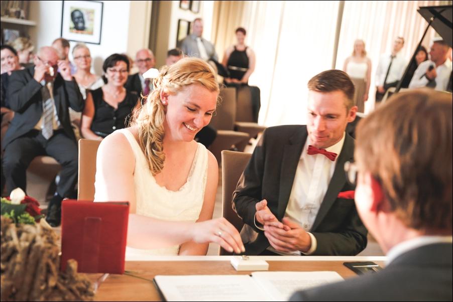 jacqueline-andre-hochzeitsfotograf-hochzeitsfotografie-weddingphotography-osnabrueck-hannover-moritz-frankenberg-moritzfrankenberg-16
