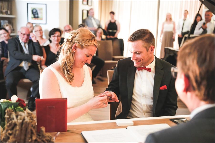 jacqueline-andre-hochzeitsfotograf-hochzeitsfotografie-weddingphotography-osnabrueck-hannover-moritz-frankenberg-moritzfrankenberg-17