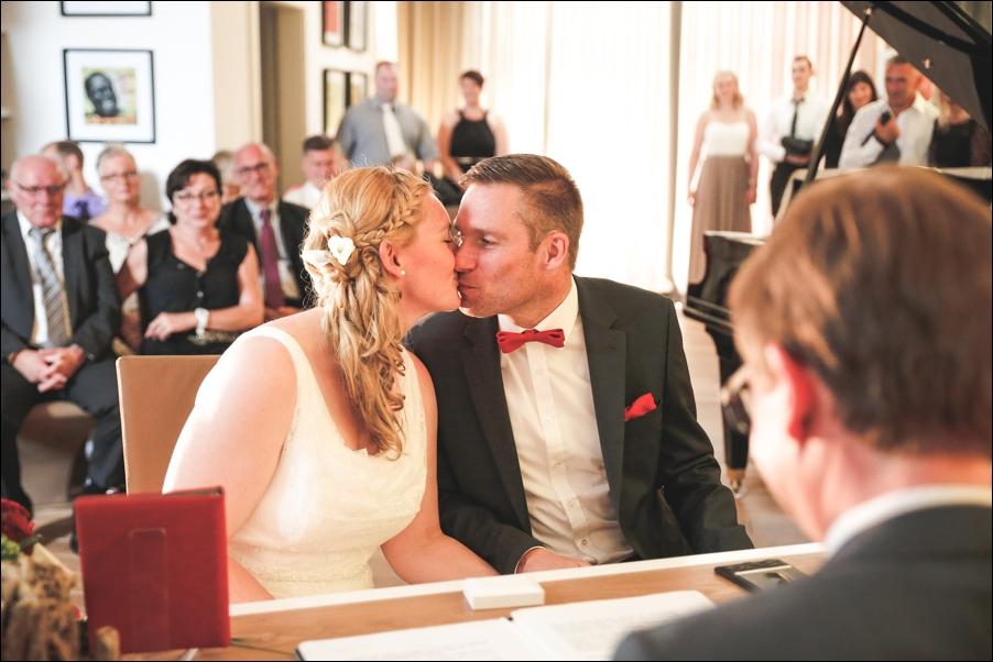 jacqueline-andre-hochzeitsfotograf-hochzeitsfotografie-weddingphotography-osnabrueck-hannover-moritz-frankenberg-moritzfrankenberg-19