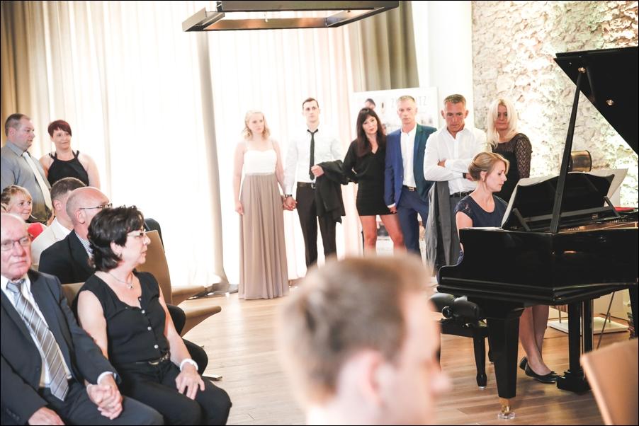 jacqueline-andre-hochzeitsfotograf-hochzeitsfotografie-weddingphotography-osnabrueck-hannover-moritz-frankenberg-moritzfrankenberg-20