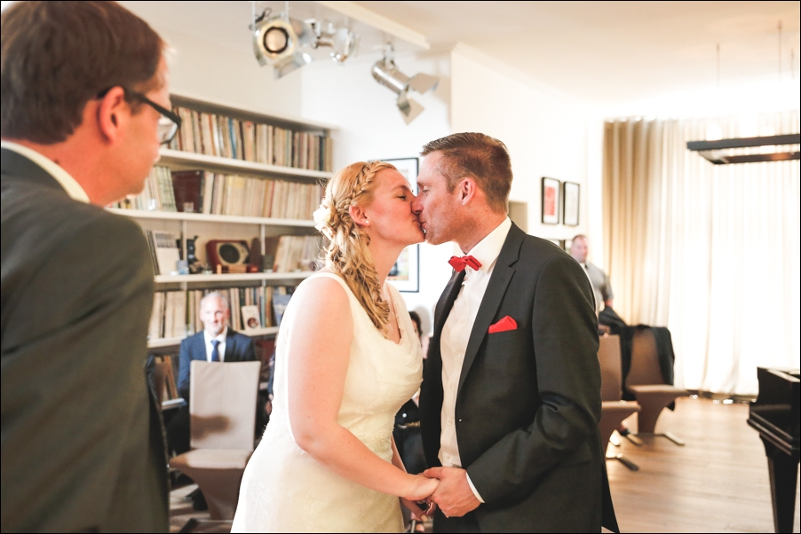 jacqueline-andre-hochzeitsfotograf-hochzeitsfotografie-weddingphotography-osnabrueck-hannover-moritz-frankenberg-moritzfrankenberg-21