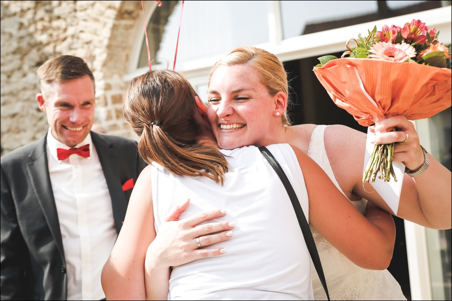 jacqueline-andre-hochzeitsfotograf-hochzeitsfotografie-weddingphotography-osnabrueck-hannover-moritz-frankenberg-moritzfrankenberg-22