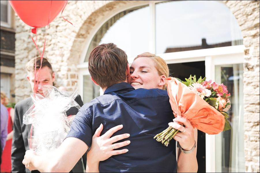 jacqueline-andre-hochzeitsfotograf-hochzeitsfotografie-weddingphotography-osnabrueck-hannover-moritz-frankenberg-moritzfrankenberg-23