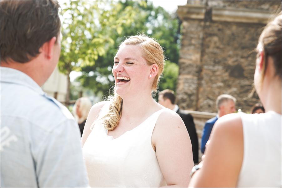 jacqueline-andre-hochzeitsfotograf-hochzeitsfotografie-weddingphotography-osnabrueck-hannover-moritz-frankenberg-moritzfrankenberg-24