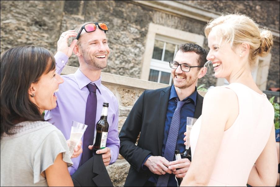 jacqueline-andre-hochzeitsfotograf-hochzeitsfotografie-weddingphotography-osnabrueck-hannover-moritz-frankenberg-moritzfrankenberg-26