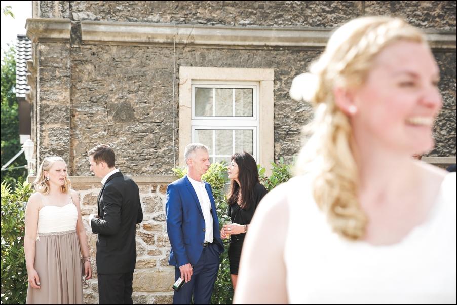 jacqueline-andre-hochzeitsfotograf-hochzeitsfotografie-weddingphotography-osnabrueck-hannover-moritz-frankenberg-moritzfrankenberg-27