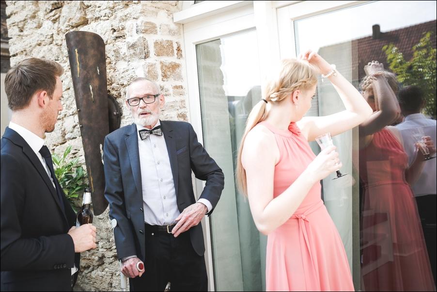 jacqueline-andre-hochzeitsfotograf-hochzeitsfotografie-weddingphotography-osnabrueck-hannover-moritz-frankenberg-moritzfrankenberg-28