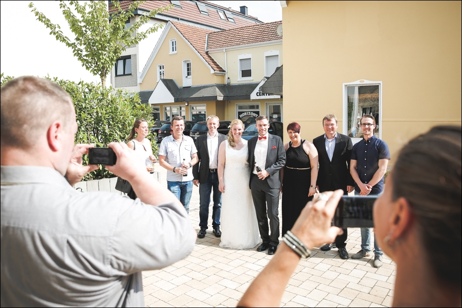 jacqueline-andre-hochzeitsfotograf-hochzeitsfotografie-weddingphotography-osnabrueck-hannover-moritz-frankenberg-moritzfrankenberg-29