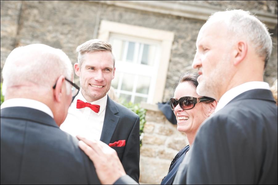 jacqueline-andre-hochzeitsfotograf-hochzeitsfotografie-weddingphotography-osnabrueck-hannover-moritz-frankenberg-moritzfrankenberg-30