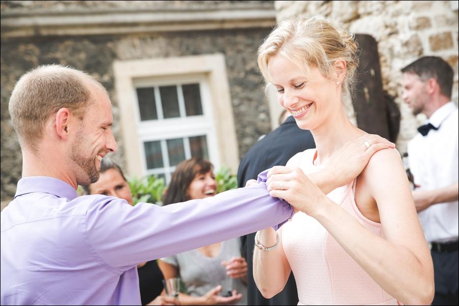 jacqueline-andre-hochzeitsfotograf-hochzeitsfotografie-weddingphotography-osnabrueck-hannover-moritz-frankenberg-moritzfrankenberg-31