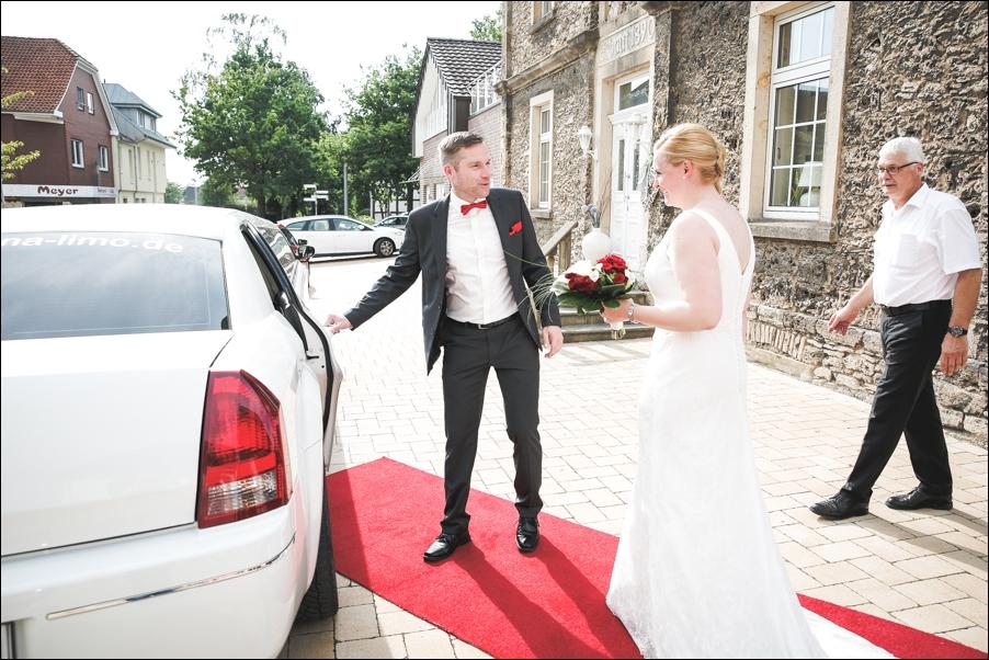 jacqueline-andre-hochzeitsfotograf-hochzeitsfotografie-weddingphotography-osnabrueck-hannover-moritz-frankenberg-moritzfrankenberg-32