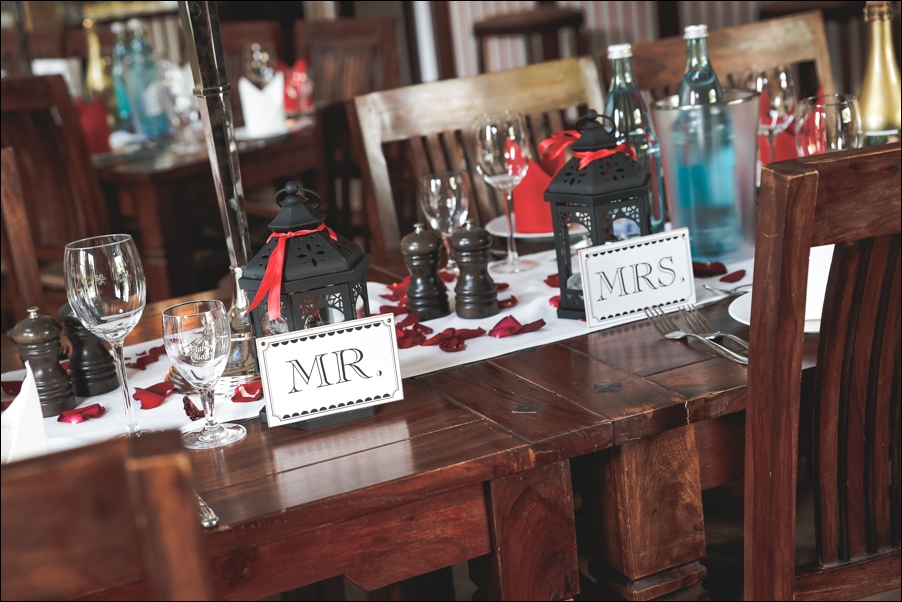 jacqueline-andre-hochzeitsfotograf-hochzeitsfotografie-weddingphotography-osnabrueck-hannover-moritz-frankenberg-moritzfrankenberg-39